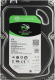 Жесткий диск Seagate BarraCuda 3TB (ST3000DM008) -