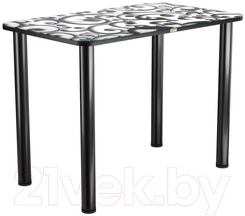 Обеденный стол Васанти Плюс