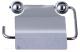 Держатель для туалетной бумаги Axentia 280031 -