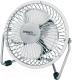 Вентилятор Scarlett SC-DF111S04 (серебристый) -