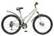 Велосипед Stinger Element Lady D 26AHD.ELEMLD.17BG7 -