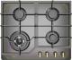 Газовая варочная панель Midea Q084GFD-AN -