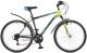 Велосипед Stinger Caiman 26SHV.CAIMAN.20GN7 -