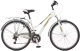 Велосипед Stinger Victoria 26SHV.VICTOR.15WH7 -