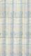 Шторка-занавеска для ванны Sealskin 210511324 -