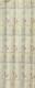 Шторка-занавеска для ванны Sealskin 210511373 -
