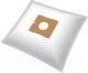 Комплект пылесборников для пылесоса Worwo DMB 01 K -