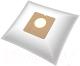 Комплект пылесборников для пылесоса Worwo EMB 419K -