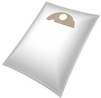 Комплект пылесборников для пылесоса Worwo KMB 01 K -