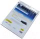 Фильтр для вытяжки Neolux AF-01 -
