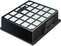 Фильтр для пылесоса Neolux HBS-06 -