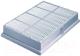 Фильтр для пылесоса Neolux BBZ 8 SF1 / VZ 54000 -