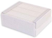 Фильтр для пылесоса Dr.Electro HTS-02 /1 -