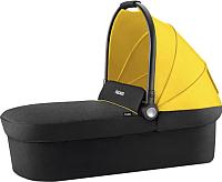 Люлька переносная для коляски Recaro Citylife (саншайн) -