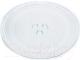 Тарелка для микроволновки Dr.Electro 95PM04 -