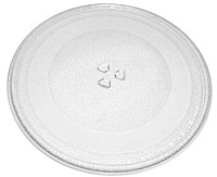 Тарелка для микроволновки Dr.Electro 95PM08 -