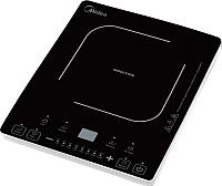 Электрическая настольная плита Midea MC-IN2101 -