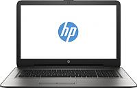 Ноутбук HP 17-x042ur (Z9C39EA) -