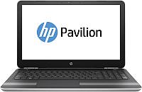Ноутбук HP Pavilion 15-au117ur (Z3E91EA) -