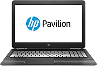 Ноутбук HP Pavilion 15-bc204ur (1GN15EA) -