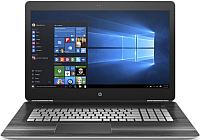 Ноутбук HP Pavilion 17-ab213ur (1NB64EA) -