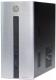 Системный блок HP Pavilion 560-p153ur (1NG78EA) -