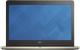 Ноутбук Dell Vostro 14 (5468-198746) -
