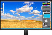 Монитор Dell U2717DA -