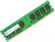 Оперативная память DDR3 Dell PKCG9 -