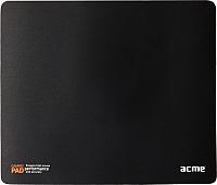 Коврик для мыши Acme Rbgame 033649 -