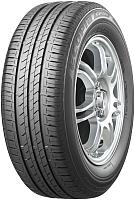 Летняя шина Bridgestone Ecopia EP150 185/65R15 88H -