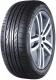 Летняя шина Bridgestone Dueler H/P Sport 215/60R17 96H -