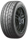 Летняя шина Bridgestone Potenza Adrenalin RE003 225/45R17 91W -