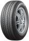 Летняя шина Bridgestone Ecopia EP850 255/65R17 110H -