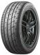 Летняя шина Bridgestone Potenza RE003 255/35R18 94W -