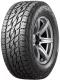 Летняя шина Bridgestone Dueler A/T 697 265/60R18 110T -