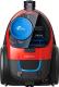 Пылесос Philips FC9351/01 -