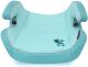 Автокресло Lorelli Venture Aquamarine (10070911741) -