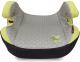 Автокресло Lorelli Venture Beige&Green (10070911752) -