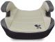 Автокресло Lorelli Venture Grey&Beige (10070911754) -