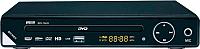 DVD-рекордер Mystery MDV-744UH -