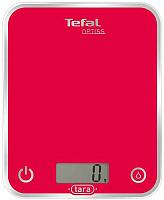 Кухонные весы Tefal BC5003V1 -