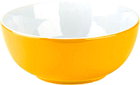 Салатник Tognana Mixi 26 (желтый) -