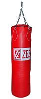Боксерский мешок NoBrand P120SM -