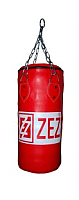 Боксерский мешок NoBrand P60SM -