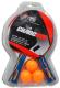 Набор для пинг-понга NoBrand BR17 -