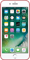 Смартфон Apple iPhone 7 Plus (PRODUCT) RED Special Edition 128GB -