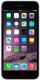 Смартфон Apple iPhone 6 Plus восстановленный (64Gb, серый) -