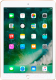 Планшет Apple iPad 128GB 4G Gold (MPG52RK/A) -