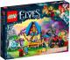 Конструктор Lego Elves Похищение Софи Джонс 41182 -